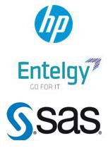 HP-ENTELGY-SAS