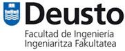 U-Deusto-facultad-ingenieria